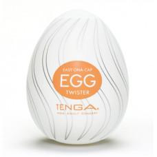 TENGA мастурбатор яйцо