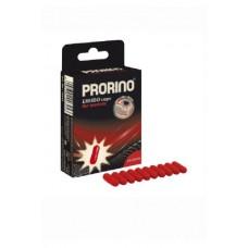 PRORINO Libido Caps 1 капсул